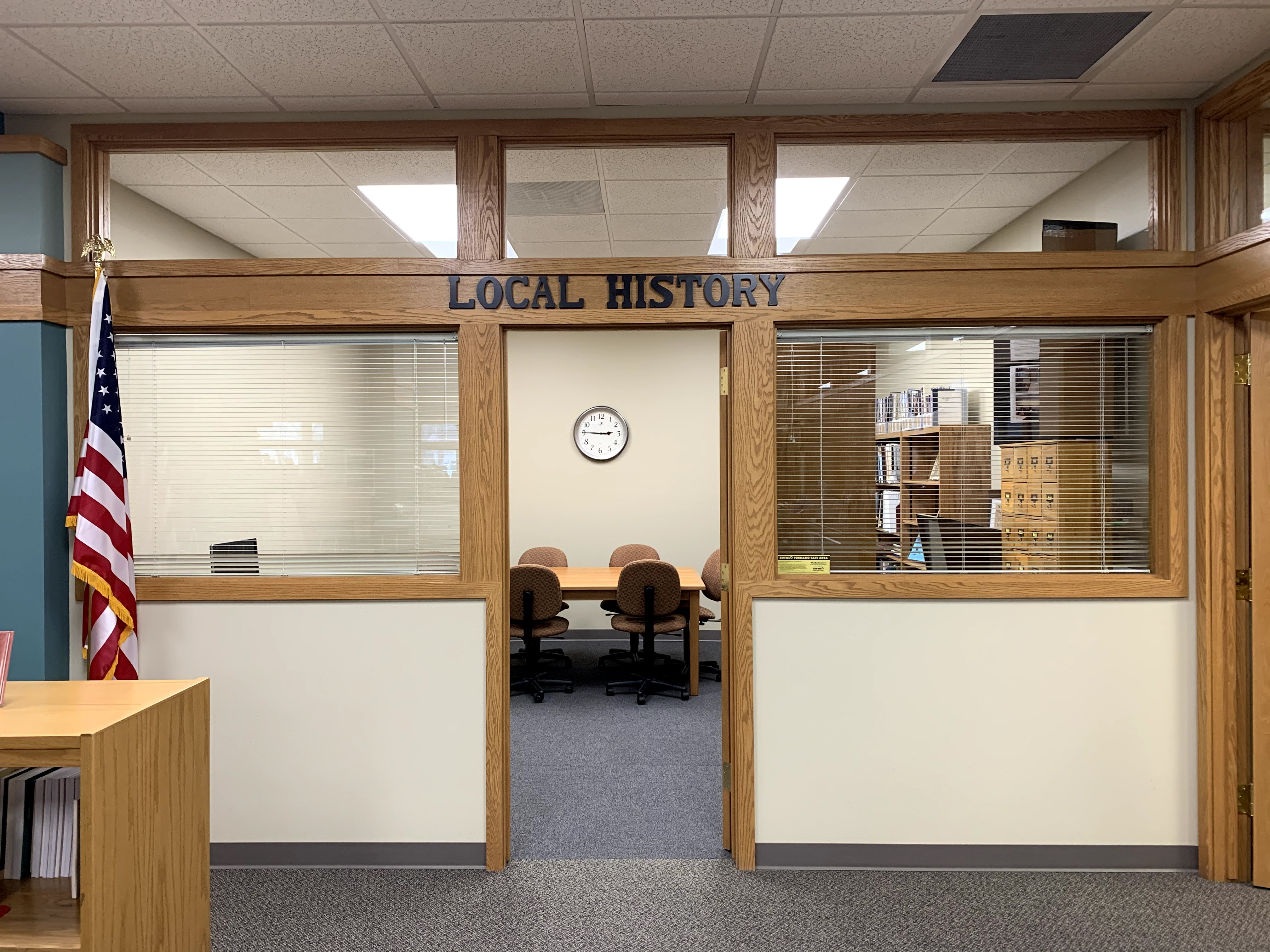 Local History Room Image 1.jpg