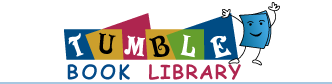 bookADay_logo.png