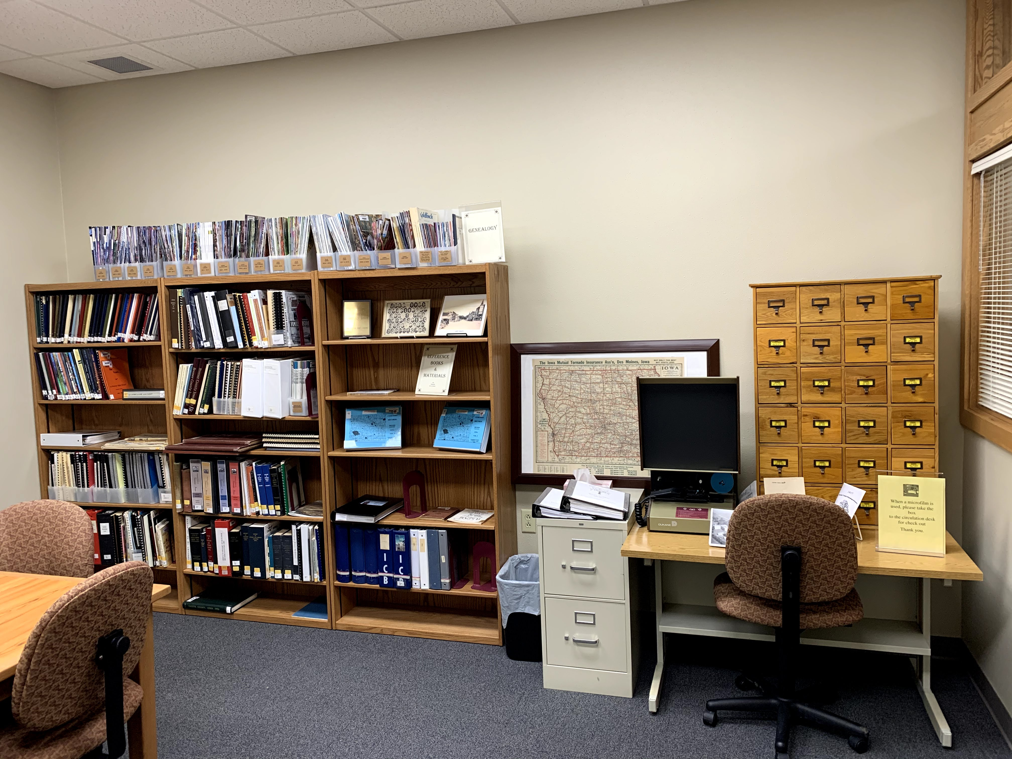 Local History Room Image 3.jpg